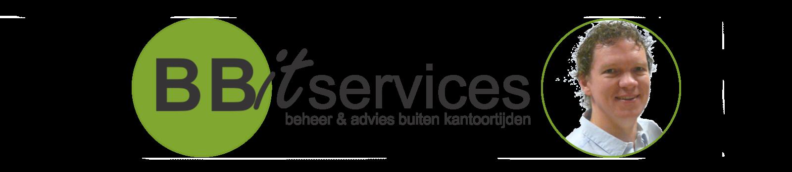 BBit-Services Steenwijk